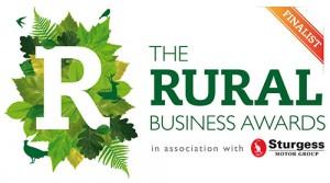 RBA-logo-high