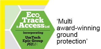 Eco Trackway