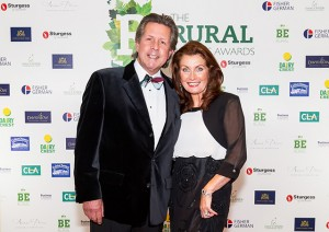 The-Vaughans-at-the-Rural-Business-Awards-l