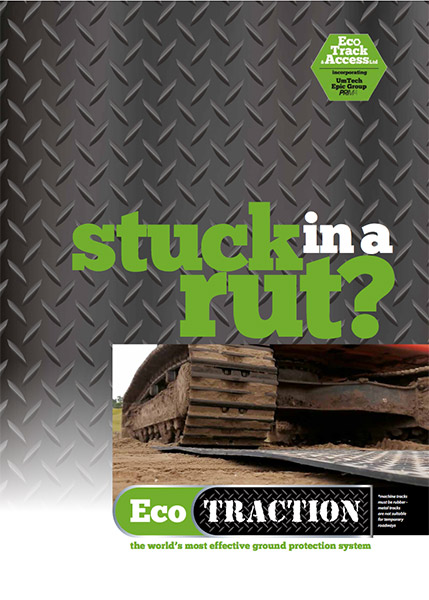 eco-traction-cover
